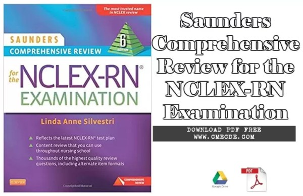 Download Practice Questions for NCLEX-PN (Test Preparation ...