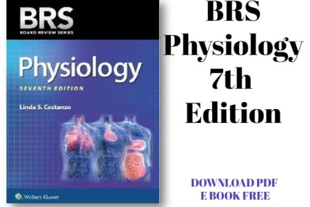 Best free fillable forms human physiology an integrated approach human physiology an integrated approach th edition pdf download find and download free form templates and tested template designs fandeluxe Image collections