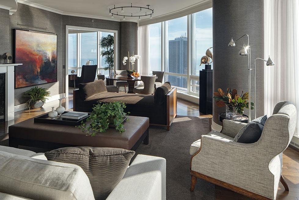 High End Interior Design Chicago | Psoriasisguru.com