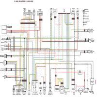 suzuki drz400s wiring diagram suzuki wiring diagrams 2007 suzuki drz400s wiring diagram wiring diagram