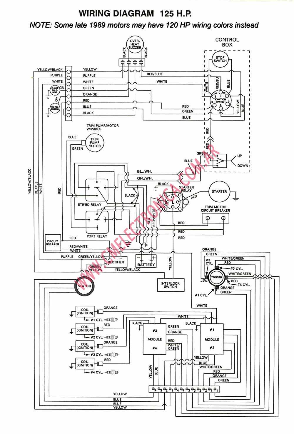 Power Sentry Ps1400 Wiring Diagram Value Stream Exle