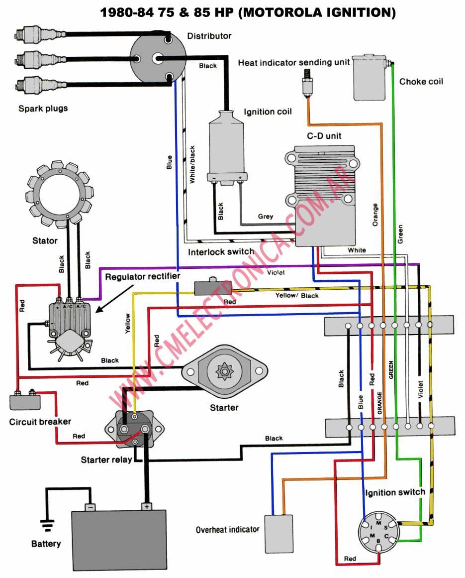 chrysler marine wiring diagram 40 hp force outboard wiring chrysler marine wiring diagram #37