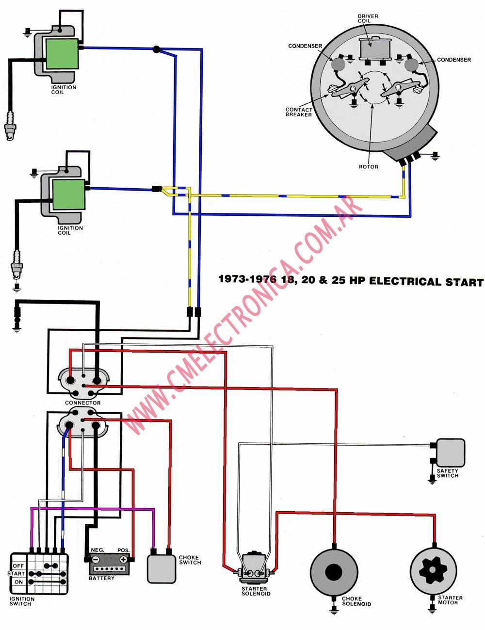 john deere m665 wiring diagram am38227 wiring