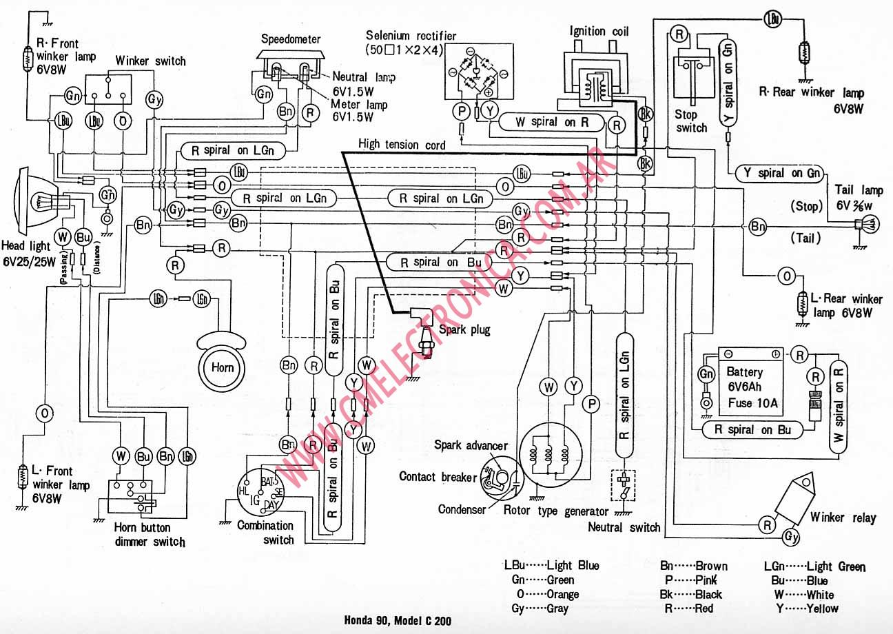 Power Door Lock Wiring Diagram Toyota Lh113 1997 Buick