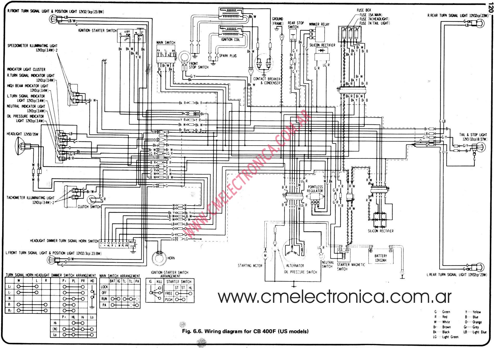 lithonia emergency lighting wiring diagram