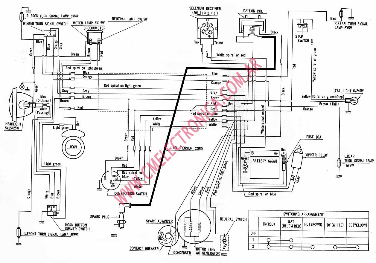 Diagram Led Halo Headlight Wiring Diagram Full Version