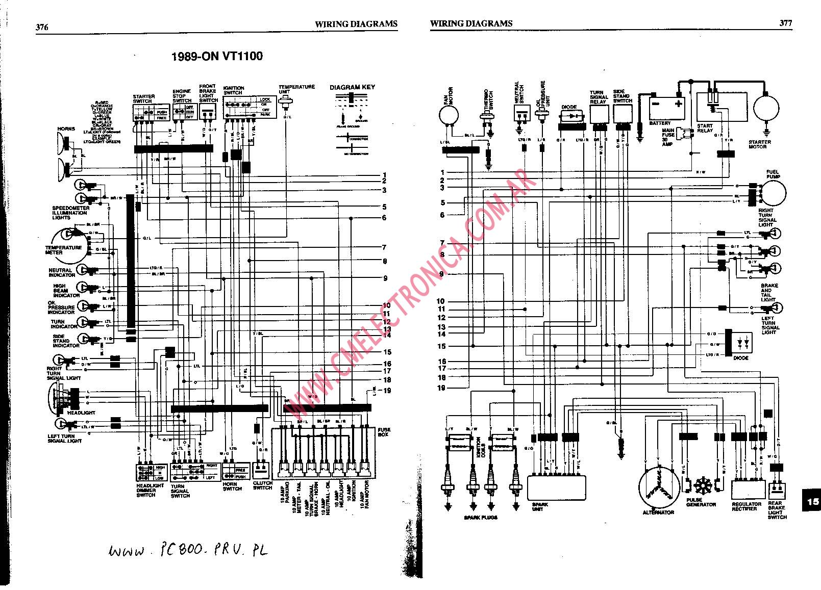 Dodge Durango Wiring Diagram For Egr
