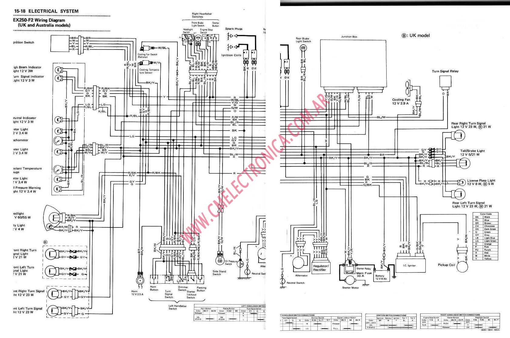 Onan Wiring Diagram Lt
