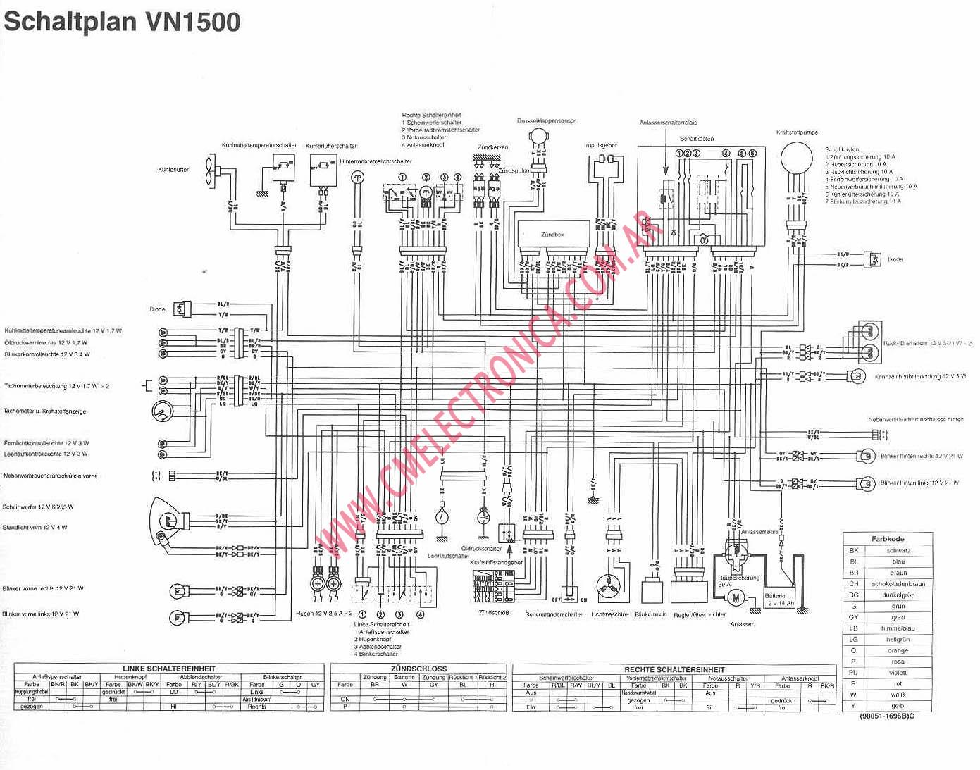 Allen Bradley Powerflex 40 Wiring Ethernet Diagram