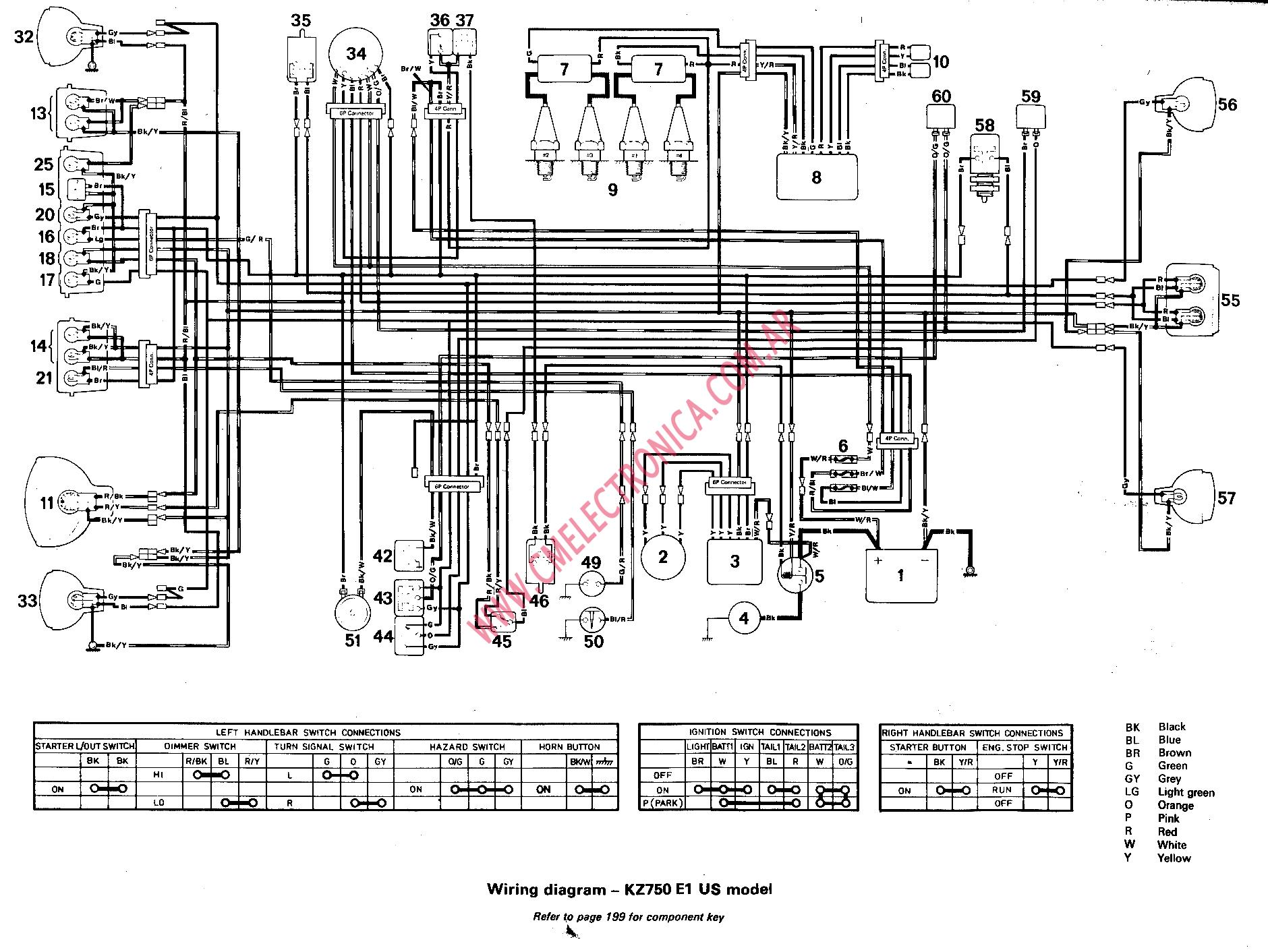 87 Honda Magna Wiring Diagram Honda Wiring Diagram Images