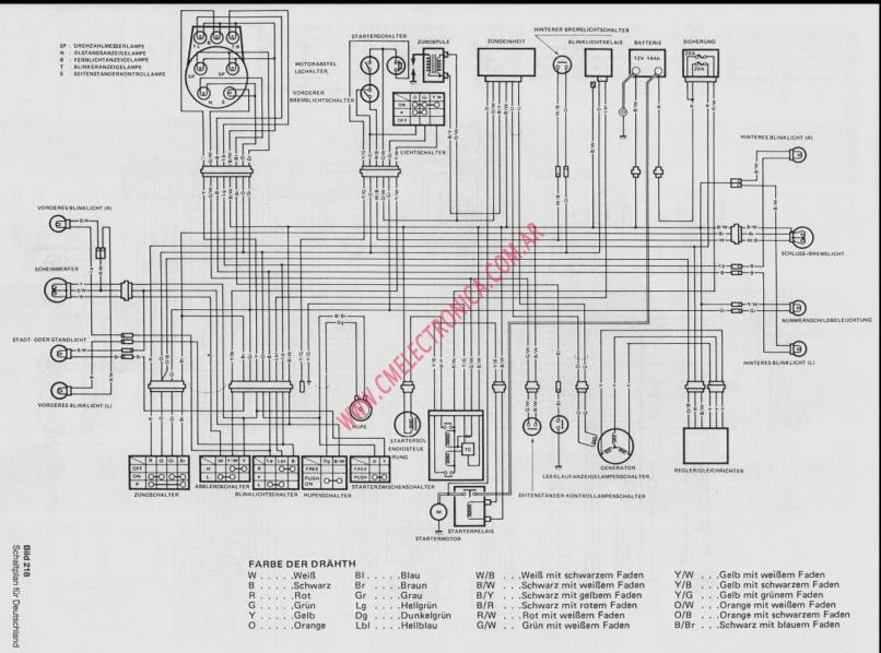 Diagram Suzuki Savage Wiring Diagram Free Full Version Hd Quality Diagram Free Carsuspensionssytemparts Chaussureadidas Fr