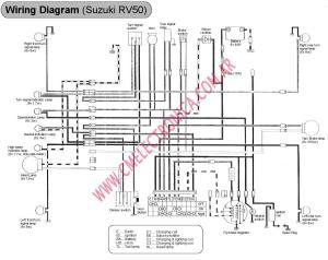 Se 50 Wiring Diagram   Wiring Diagram