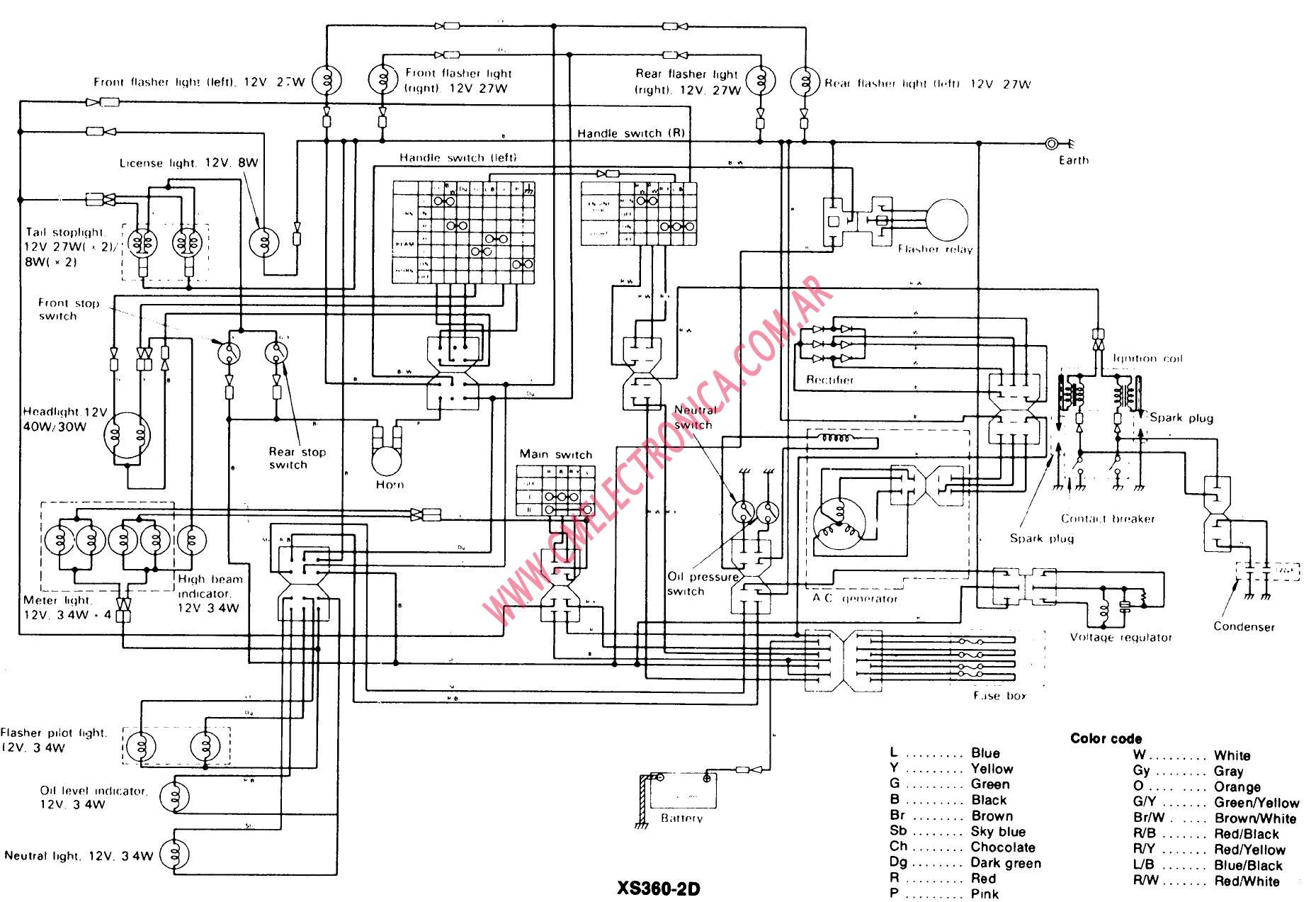 r6r wiring diagram yamaha lb80    wiring       diagram       wiring       diagram    database  yamaha lb80    wiring       diagram       wiring       diagram    database