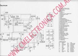 2003 Yamaha Raptor 660 Wiring Diagram Yamaha Wiring