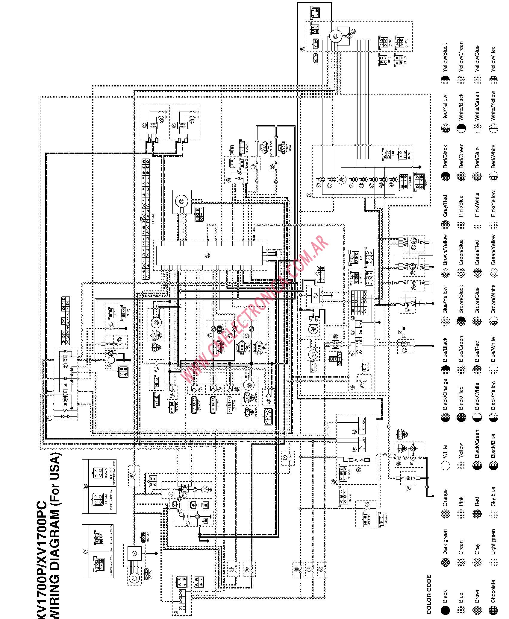 Appliance in addition Watch as well 48l88 Installed Thermolec Plenum 10u Heater Gas Furnace together with Zz5949 also Pcbfm103s Wiring Diagram. on coleman furnace wiring diagram