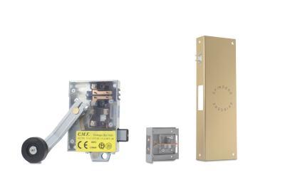 serratura FIAM DM501