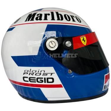 alain-prost-1990-f1-replica-helmet-full-size-nm4