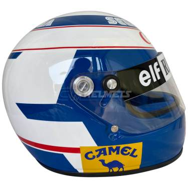 alain-prost-1993-f1-replica-helmet-full-size-nm1