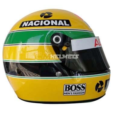 ayrton-senna-1990-f1-replica-helmet-full-size