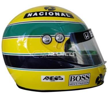 ayrton-senna-1990-new-rheos-f1-replica-helmet-full-size