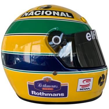 ayrton-senna-1994-world-champion-f1-replica-helmet-full-size-nm1