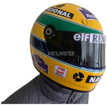 ayrton-senna-1994-world-champion-f1-replica-helmet-full-size-nm9