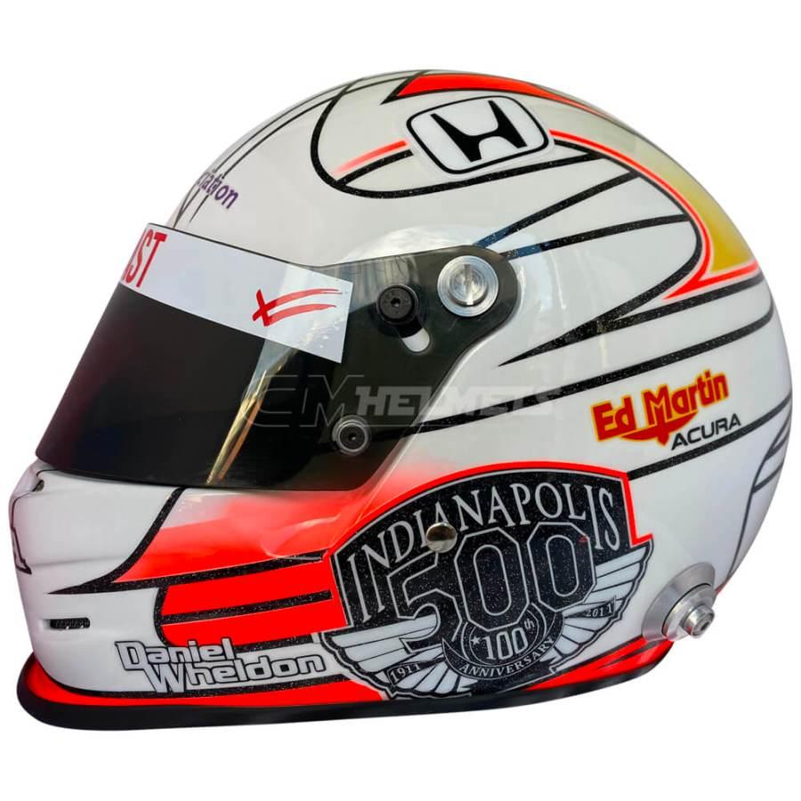 dan-wheldon-2011-commemorative-indy-500-full-size-be1