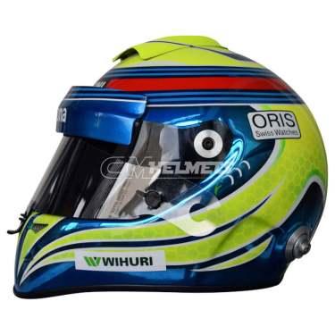 felipe-massa-2016-f1-replica-helmet-full-size