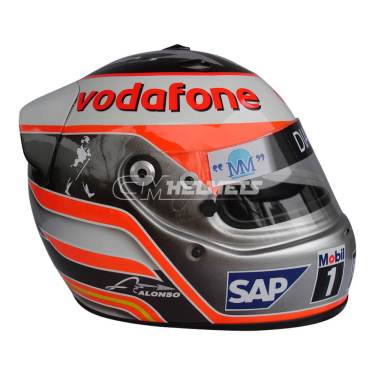 fernando-alonso-2007-istanbul-gp-f1-replica-helmet-full-size