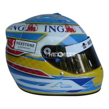fernando-alonso-2008-f1-replica-helmet-full-size