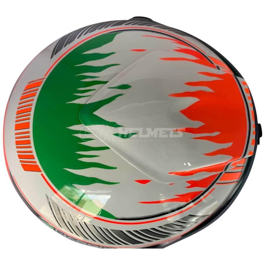 giancarlo-fisichella-2009-f1-replica-helmet-full-size-be6