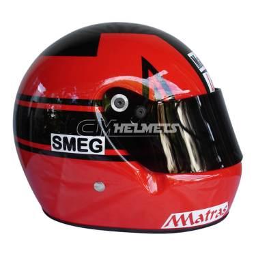 gilles-villeneuve-1979-f1-replica-helmet-full-size