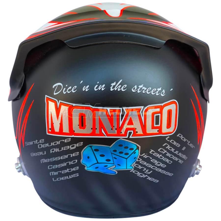 kimi-raikkonen-2005-monaco-gp-f1-replica-helmet-full-size-be6