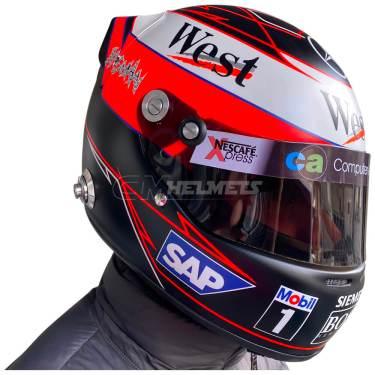 kimi-raikkonen-2005-monaco-gp-f1-replica-helmet-full-size-be8