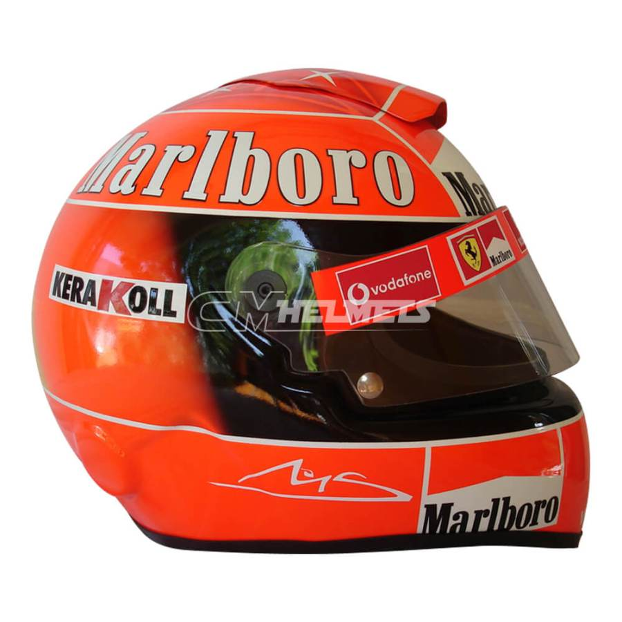 michael-schumacher-2003-f1-replica-helmet-full-size