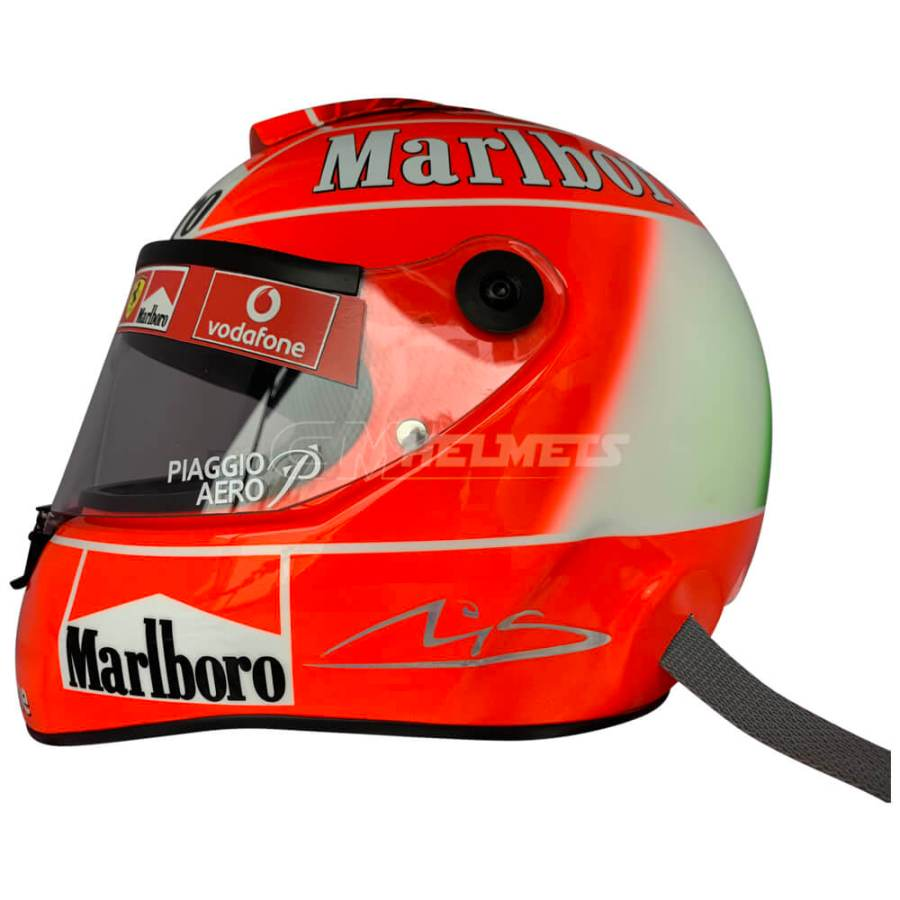 michael-schumacher-2004-monza-gp-f1-replica-helmet-full-size-nm5