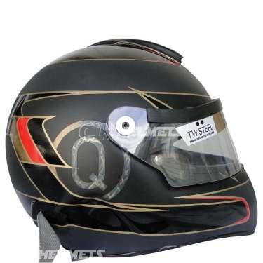 nick-heidfeld-2011-f1-replica-helmet-full-size
