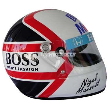 nigel-mansell-1986-f1-replica-helmet-full-size