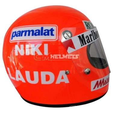 niki-lauda-1974-f1-replica-helmet-full-size