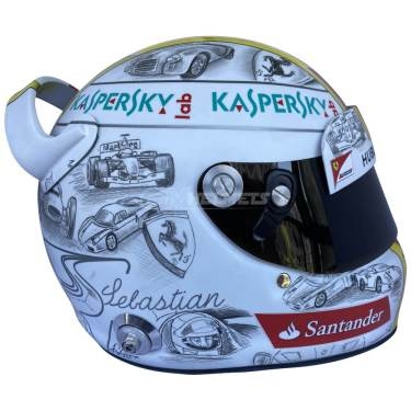 sebastian-vettel-2015-mexican-gp-f1-replica-helmet-full-size-ch14