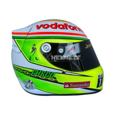 sergio-perez-2013-f1-replica-helmet-full-size-be8 copy