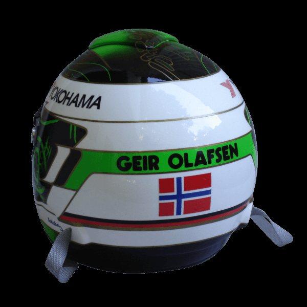 custom-helmets-41