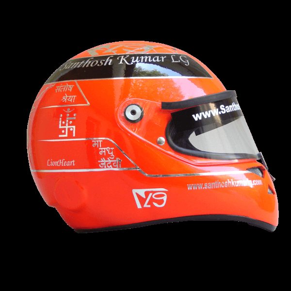 custom-helmets-50