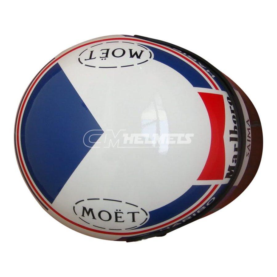 alain-prost-1984-world-champion-f1-replica-helmet-full-size-5