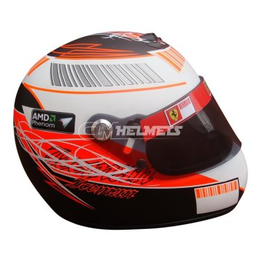 kimi-raikkonen-2007-istanbul-gp-f1-replica-helmet-full-size-2