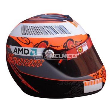 kimi-raikkonen-2008-f1-replica-helmet-full-size-1