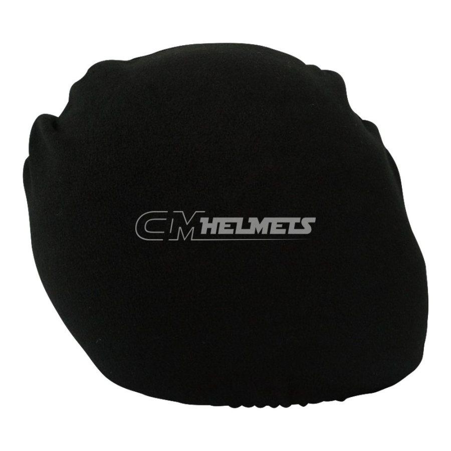 michael-schumacher-1994-new-f1-replica-helmet-full-size-7