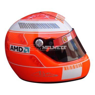 michael-schumacher-1997-f1-replica-helmet-full-size-3
