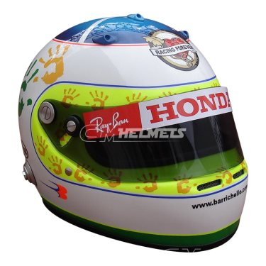 rubens-barrichello-2006-interlagos-gp-f1-replica-helmet-3