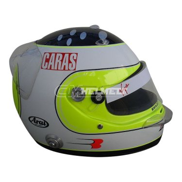 rubens-barrichello-2009-f1-replica-helmet-full-size-1